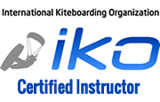 iko_instructor_tallinn_estonia_surftown