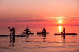 Matkad @ Surftown Surfikool | Tallinn | Harju maakond | Eesti