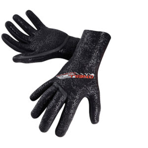 3mm_psycho__dl_glove