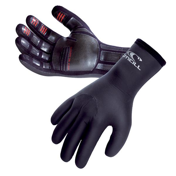 3mm_slx_glove
