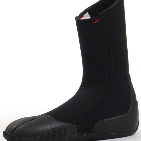 boot-epic-5mm-side-3405bk
