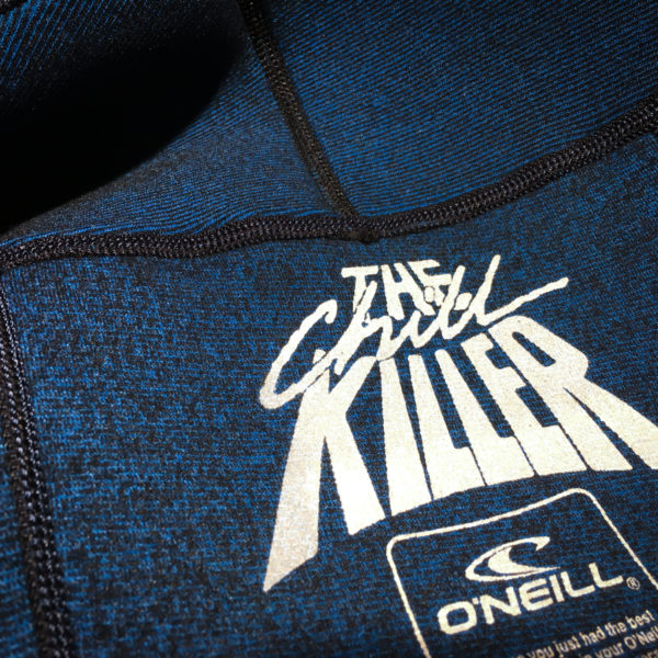 chill_killer_jacket-6