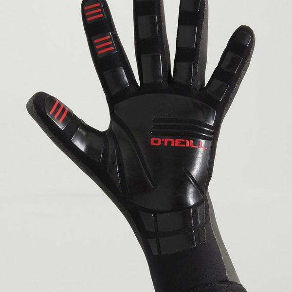 glove-psycho-slx-2232