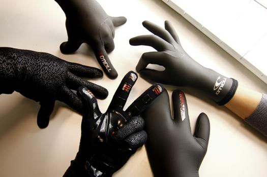 glove_assorted_davis