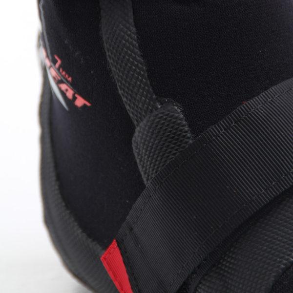 heat-boot-closeup