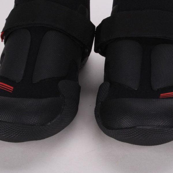 heat-5mm-boot-eest