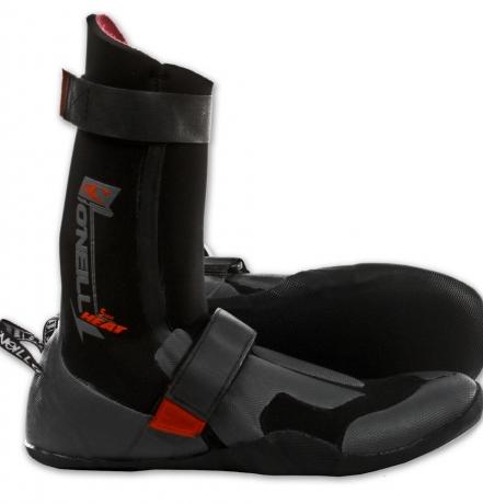 heat-5mm-boots