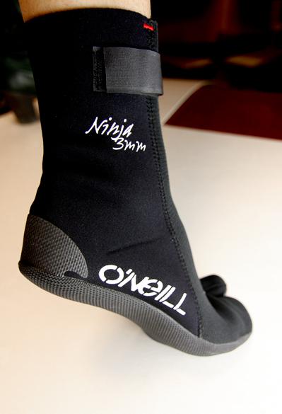 heat-ninja-boot-tald