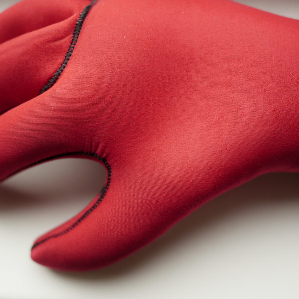psycho-dl-glove-3mm