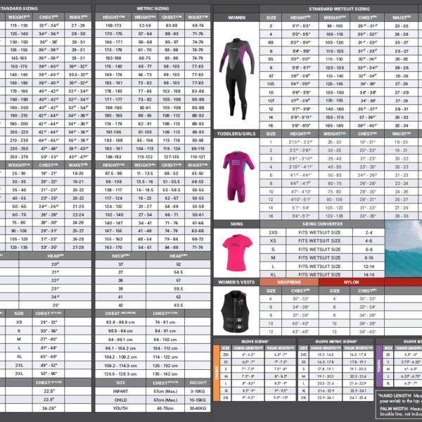 size_chart-2