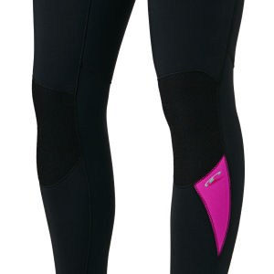 o-neill-wetsuits-o-neill-o-neill-womans-5mm-epic-blk-nvy-berry-wetsuit-pink-5