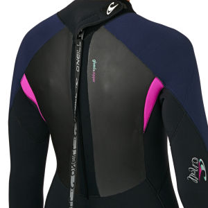 o-neill-wetsuits-o-neill-o-neill-womans-5mm-epic-blk-nvy-berry-wetsuit-pink-6