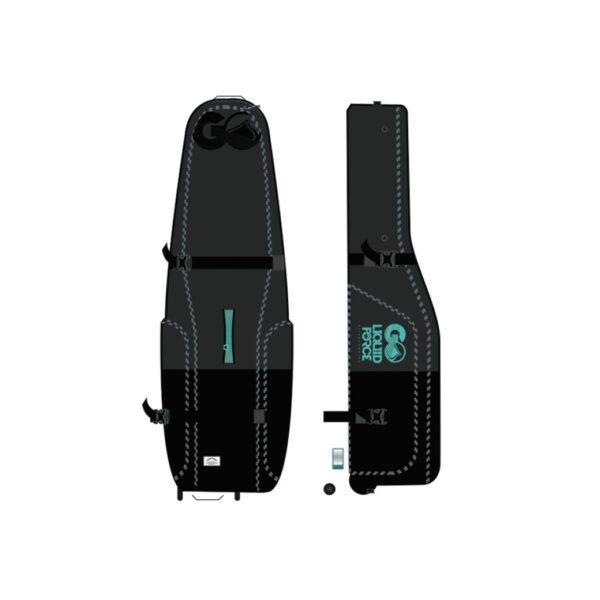 golfbag-2-black