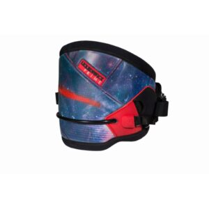 liquid force prime-back-red