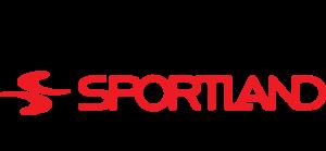 sportland-logo-3