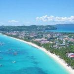 All-Boracay-Hotels