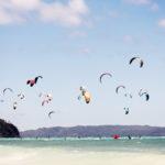 Boracay-kitesurfing1