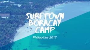 Boracay Camp @ Boracay  | Malay | Western Visayas | Filipiinid