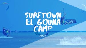 El Gouna Camp @ El Gouna, Red Sea Zone | Red Sea Governorate | Egiptus