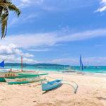 White-Beach-Boracay-Station-3
