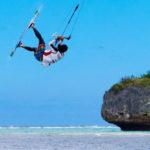 boracay-kitesurfing-and-windsurfing-guide