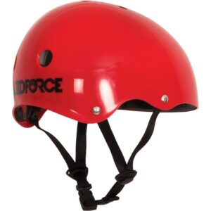 liquid-force-drop-helmet-red