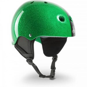 liquid-force-flash-wakeboard-helmet-green-16_1_1-1