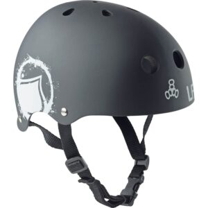 liquid_force_core_helmet_black_2015_4
