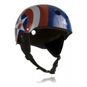 liquid_force_flash_helmet_usa_2012_1