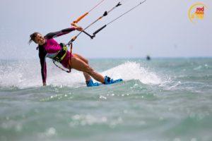 Surftown El Gouna Red Sea Zone