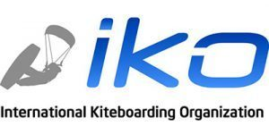 iko-logo-new-300x151-1-300x151