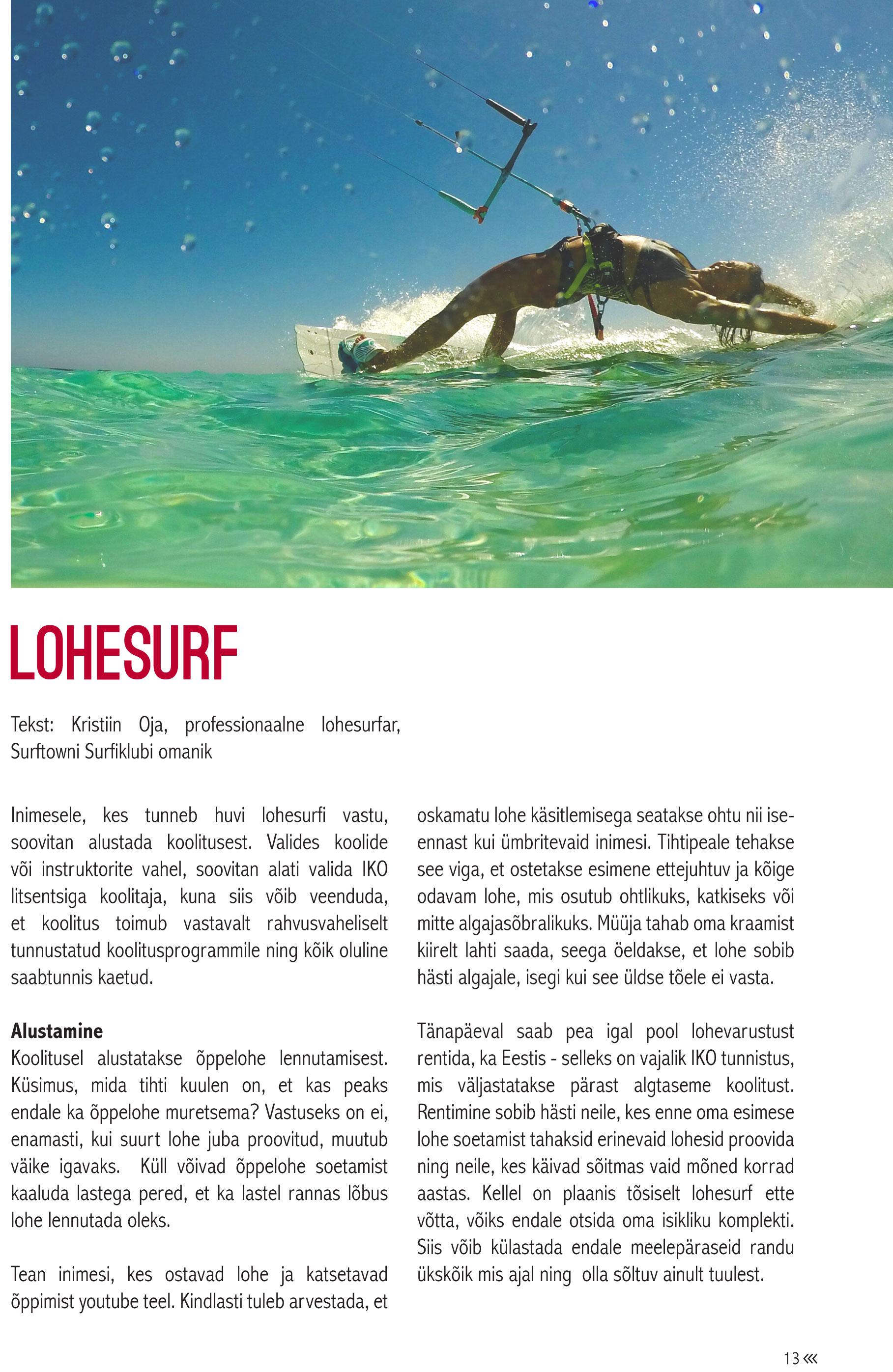 lohesurfi-varustus-1